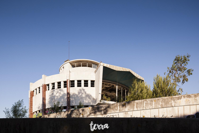 engagement-session-panoramico-monsanto-lisboa-terra-fotografia-01.jpg