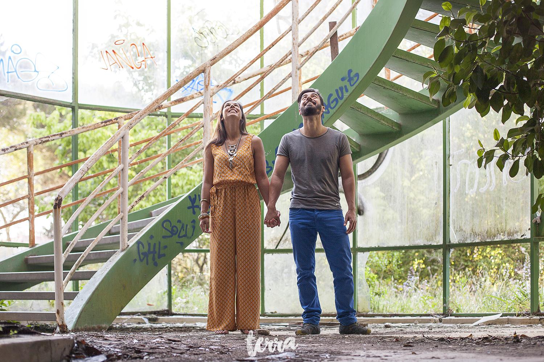 engagement-session-panoramico-monsanto-lisboa-terra-fotografia-13.jpg