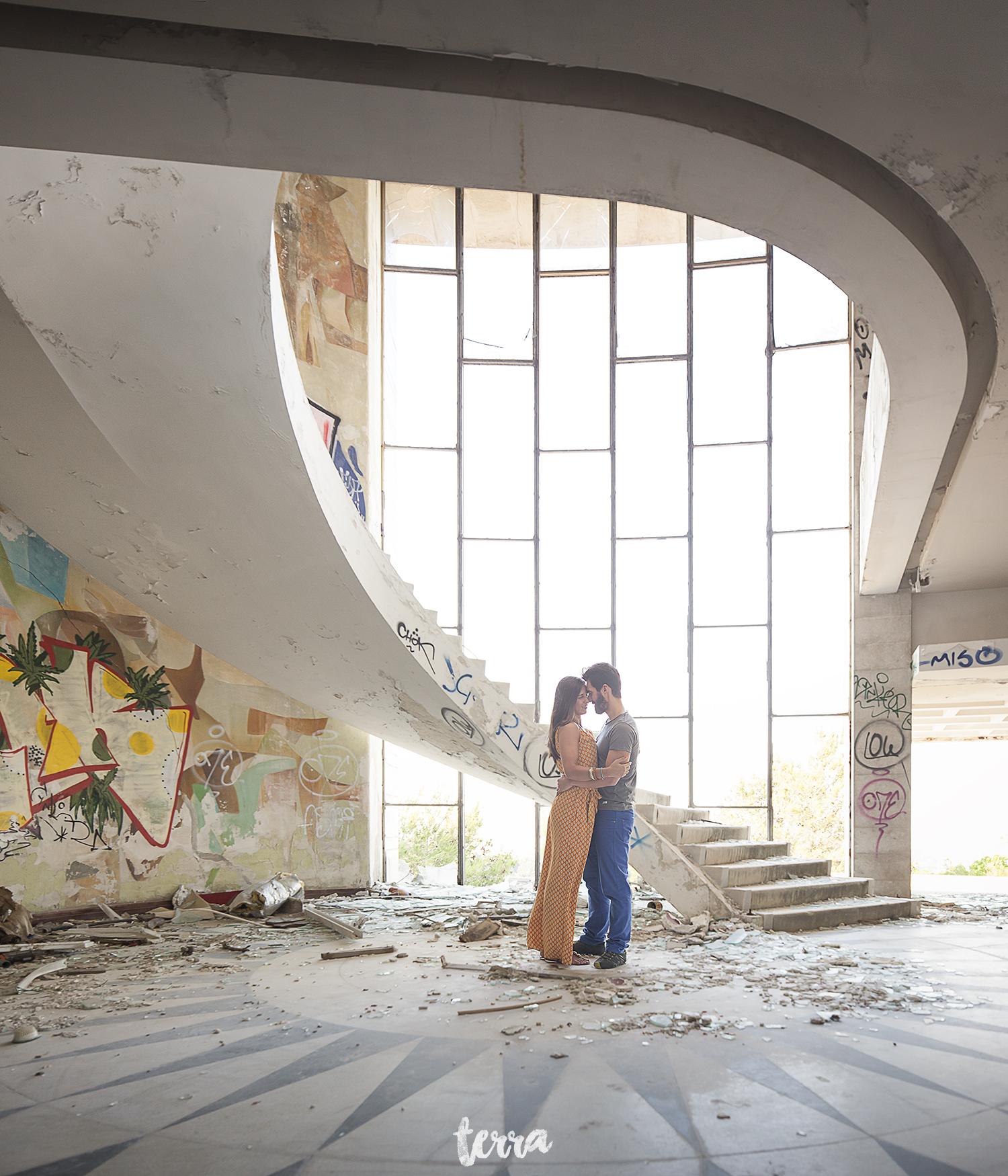 engagement-session-panoramico-monsanto-lisboa-terra-fotografia-21.jpg