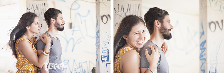 engagement-session-panoramico-monsanto-lisboa-terra-fotografia-40.jpg