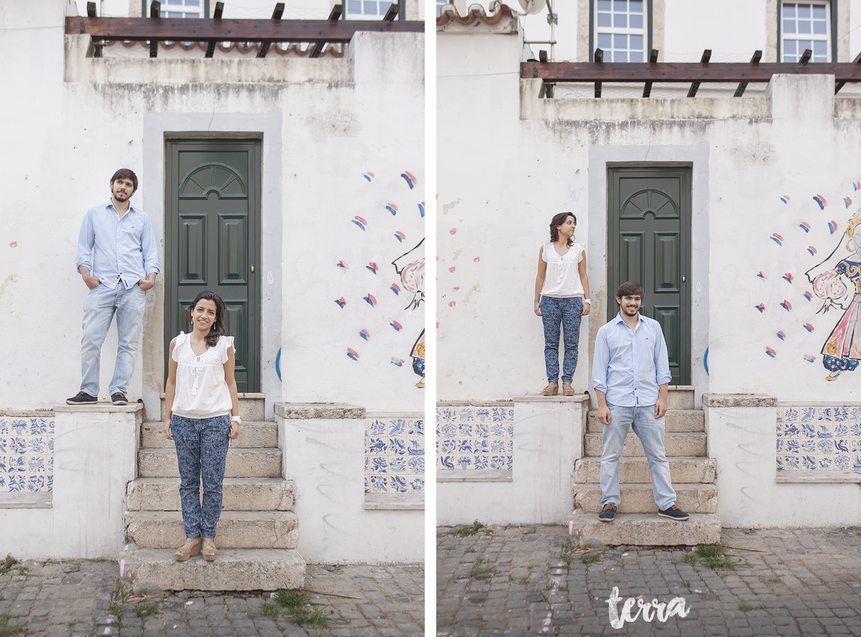 engagement-session-alfama-lisboa-terra-fotografia-021.jpg