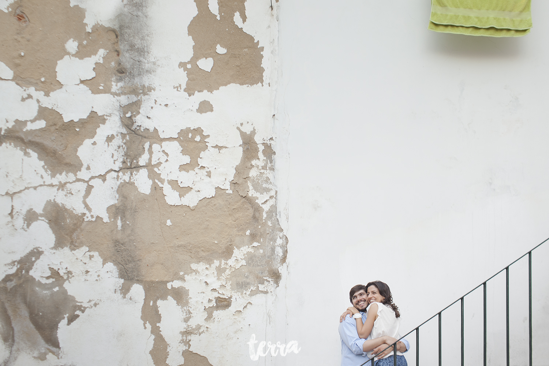 engagement-session-alfama-lisboa-terra-fotografia-029.jpg