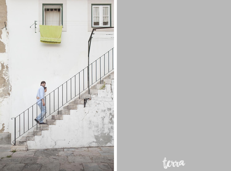 engagement-session-alfama-lisboa-terra-fotografia-035.jpg