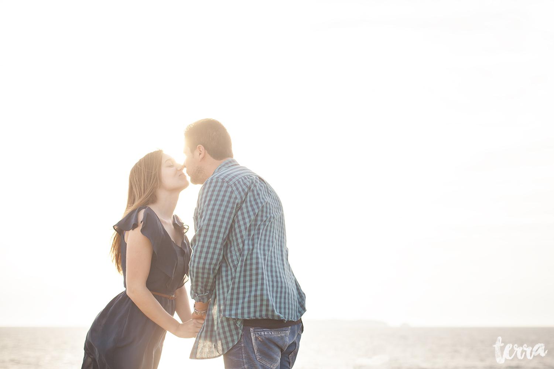 sessao-fotografica-casal-forte-luz-peniche-terra-fotografia-20.jpg