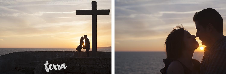 sessao-fotografica-casal-forte-luz-peniche-terra-fotografia-43.jpg