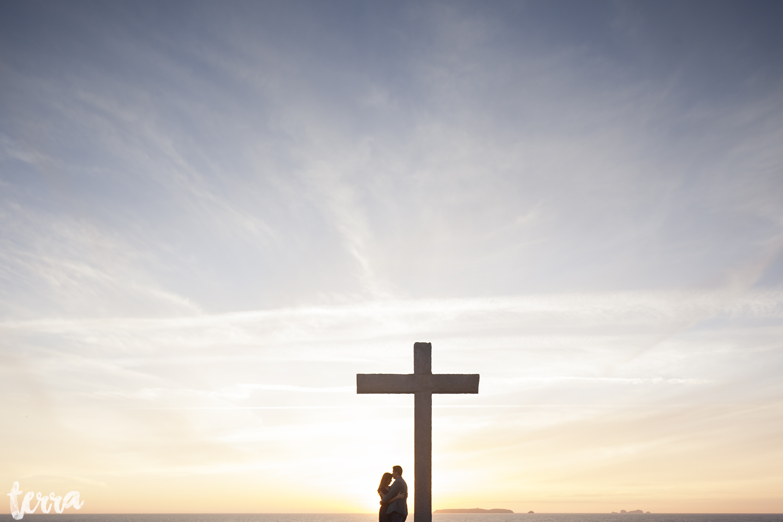 sessao-fotografica-casal-forte-luz-peniche-terra-fotografia-45.jpg