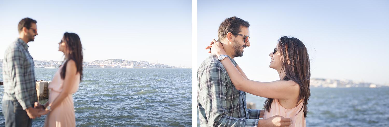 sessao-fotografica-casal-cais-ginjal-terra-fotografia-13.jpg
