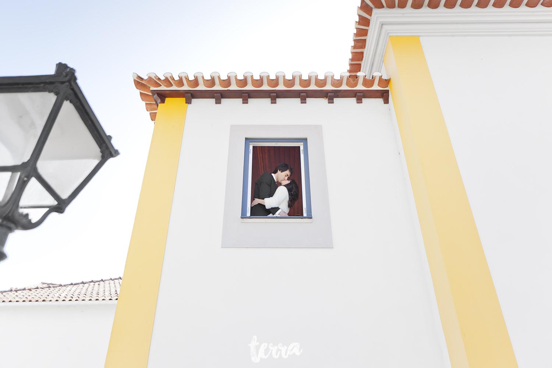 sessao-fotografica-trash-the-dress-viva-hotel-obidos-terra-fotografia-0009.jpg