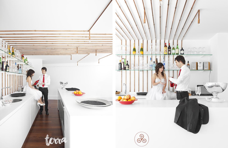 sessao-fotografica-trash-the-dress-viva-hotel-obidos-terra-fotografia-0021.jpg