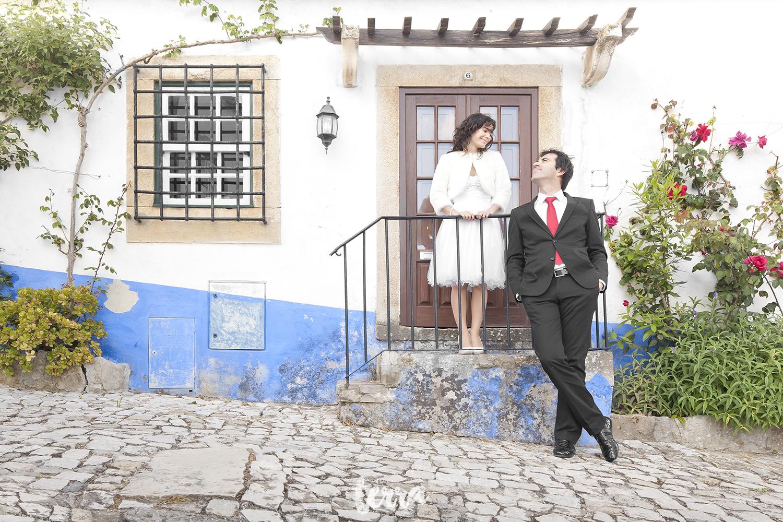 sessao-fotografica-trash-the-dress-viva-hotel-obidos-terra-fotografia-0044.jpg