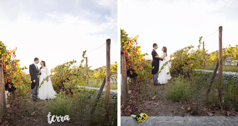 sessao-fotografica-trash-the-dress-land-vineyards-alentejo-terra-fotografia-0022.jpg