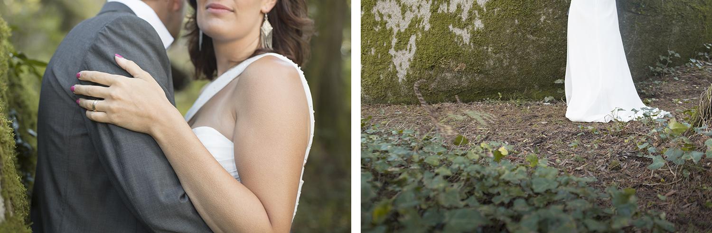 sessao-fotografica-trash-the-dress-sintra-terra-fotografia-21.jpg