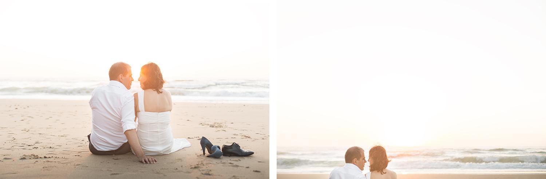 sessao-fotografica-trash-the-dress-sintra-terra-fotografia-42.jpg