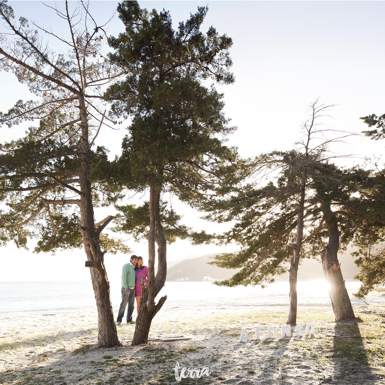sessao-fotografica-gravidez-praia-portinho-arrabida-terra-fotografia-0007.jpg