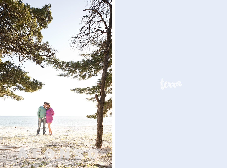 sessao-fotografica-gravidez-praia-portinho-arrabida-terra-fotografia-0009.jpg