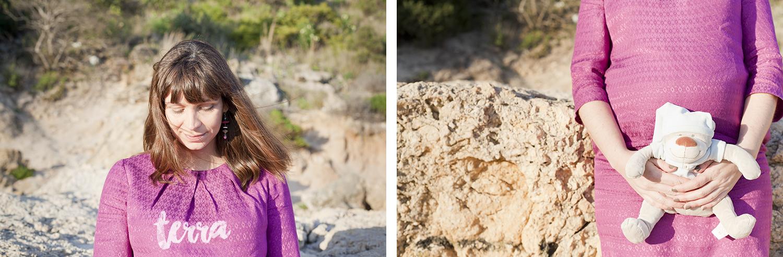 sessao-fotografica-gravidez-praia-portinho-arrabida-terra-fotografia-0015.jpg