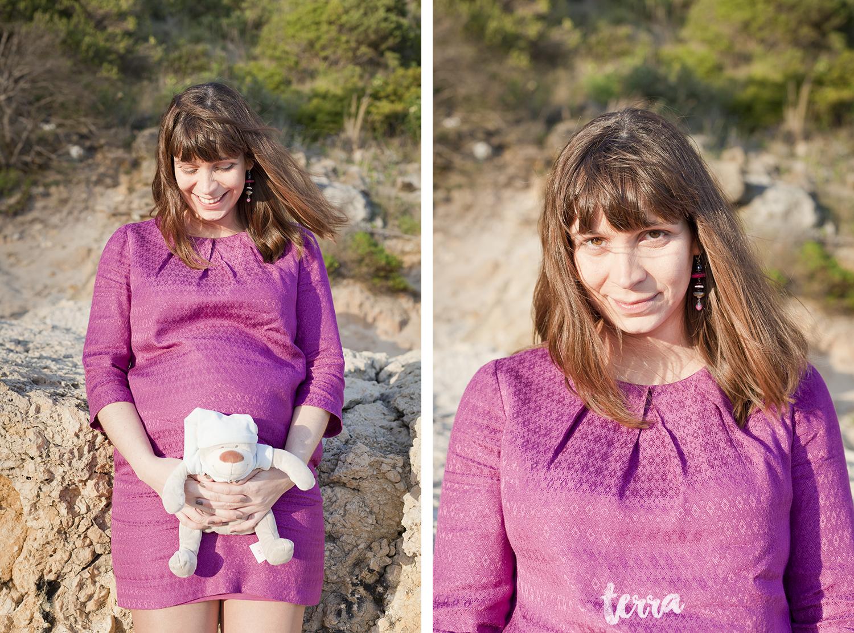 sessao-fotografica-gravidez-praia-portinho-arrabida-terra-fotografia-0016.jpg