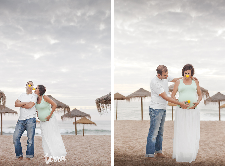 sessao-fotografica-gravidez-praia-sao-lourenco-terra-fotografia-0036.jpg
