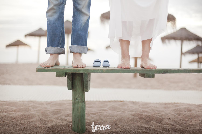 sessao-fotografica-gravidez-praia-sao-lourenco-terra-fotografia-0042.jpg