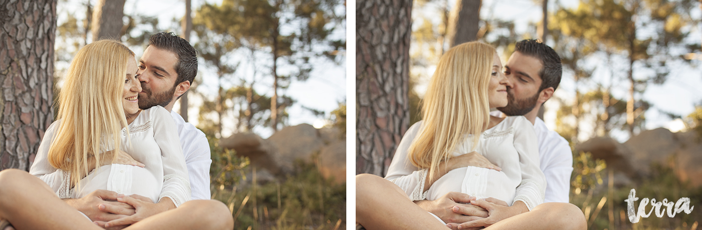 sessao-fotografica-gravidez-familia-serra-sintra-terra-fotografia-015.jpg