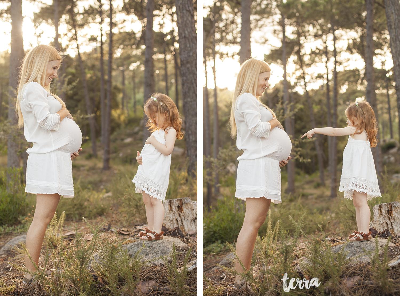 sessao-fotografica-gravidez-familia-serra-sintra-terra-fotografia-027.jpg