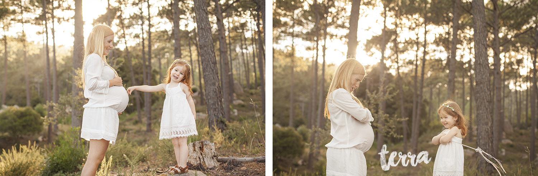 sessao-fotografica-gravidez-familia-serra-sintra-terra-fotografia-029.jpg
