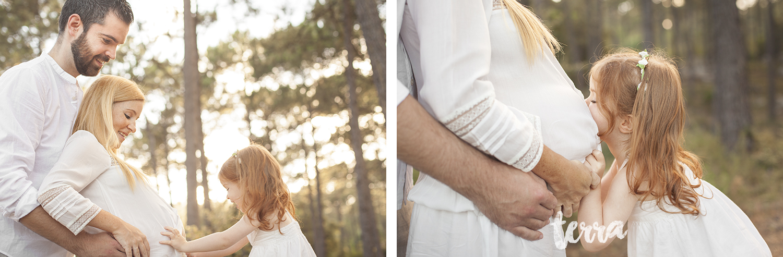 sessao-fotografica-gravidez-familia-serra-sintra-terra-fotografia-033.jpg