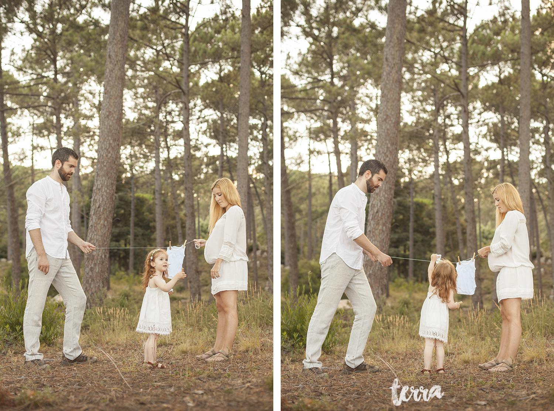 sessao-fotografica-gravidez-familia-serra-sintra-terra-fotografia-034.jpg