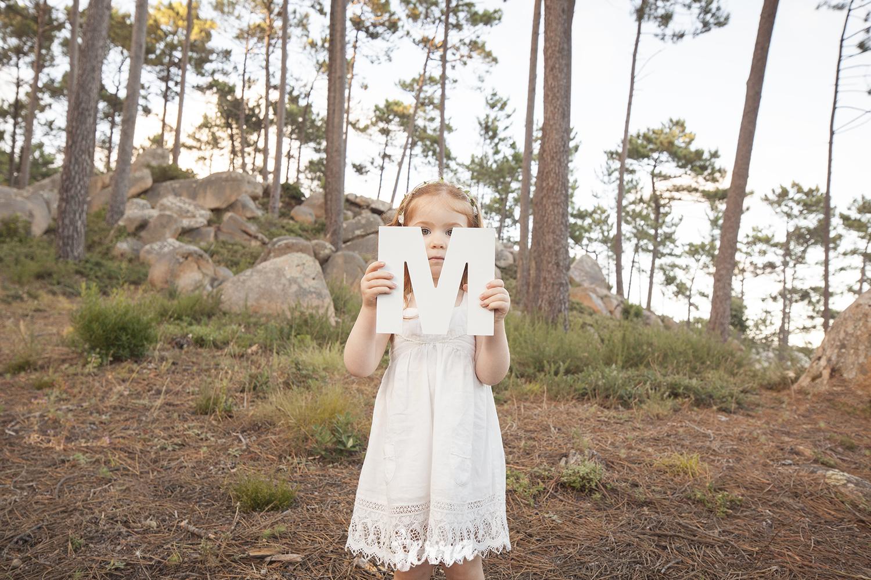 sessao-fotografica-gravidez-familia-serra-sintra-terra-fotografia-046.jpg