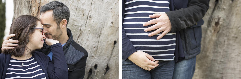sessao-fotografica-gravidez-parque-moinhos-santana-lisboa-terra-fotografia-24.jpg