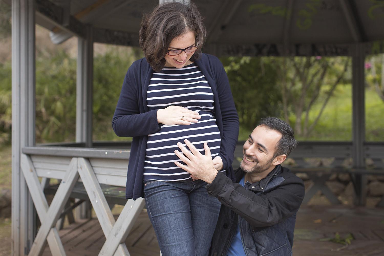 sessao-fotografica-gravidez-parque-moinhos-santana-lisboa-terra-fotografia-42.jpg