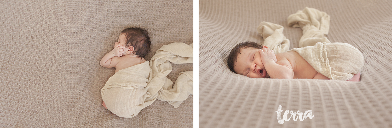 sessao-fotografica-recem-nascido-bebe-terra-fotografia-004.jpg