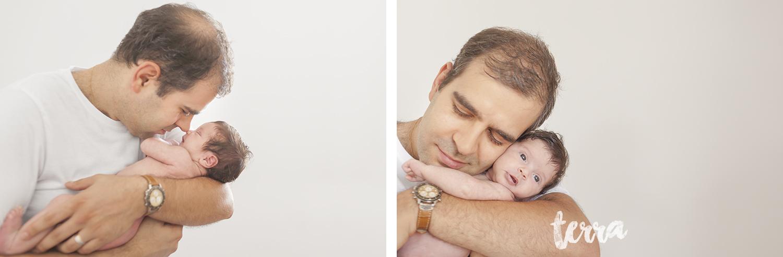 sessao-fotografica-recem-nascido-bebe-terra-fotografia-005.jpg