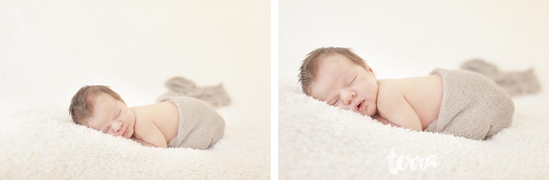 sessao-fotografica-recem-nascido-bebe-terra-fotografia-0002.jpg