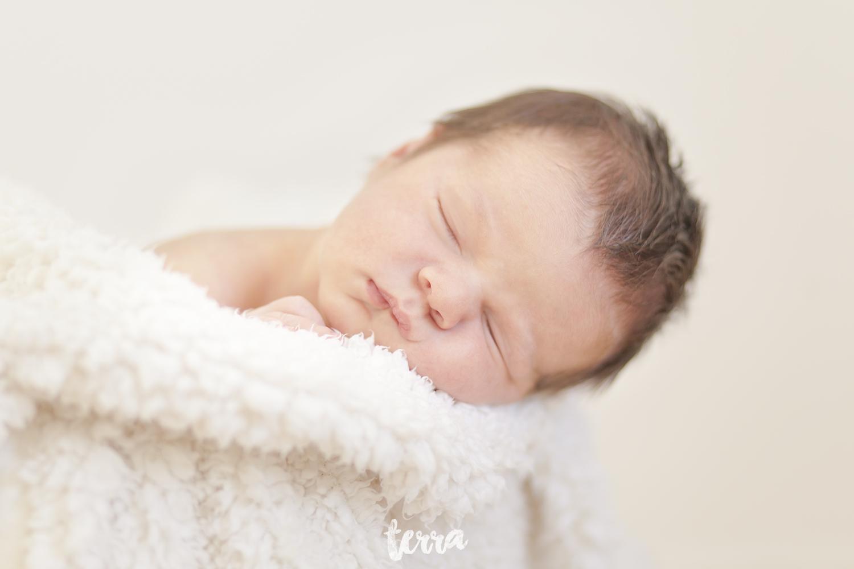 sessao-fotografica-recem-nascido-bebe-terra-fotografia-0007.jpg