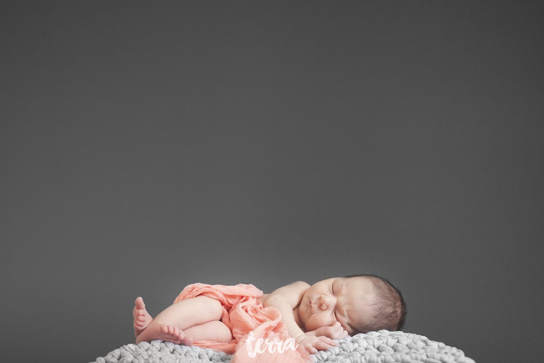 sessao-fotografica-recem-nascido-terra-fotografia-18.jpg