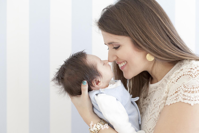 sessao-fotografica-recem-nascido-bebe-lifestyle-terra-fotografia-005.jpg