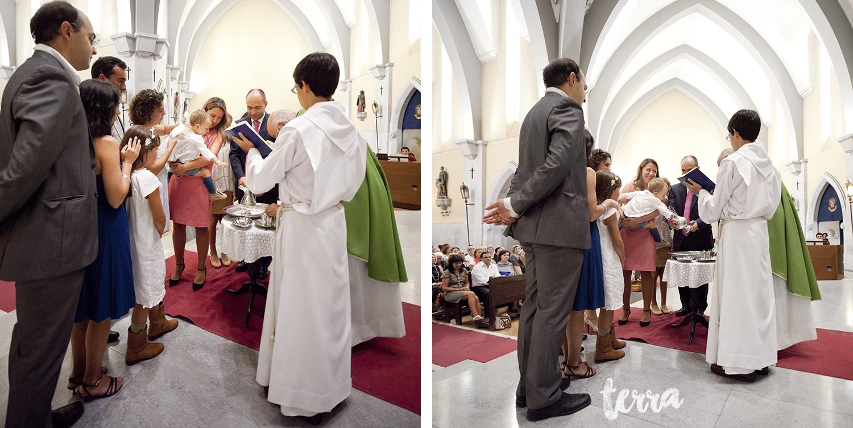 reportagem-batizado-igreja-sao-joao-deus-terra-fotografia-0039.jpg