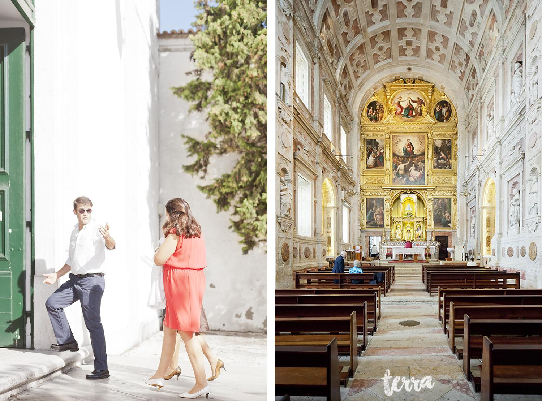 reportagem-batizado-igreja-nossa-senhora-luz-terra-fotografia-0016.jpg