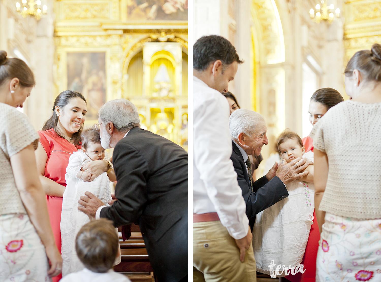 reportagem-batizado-igreja-nossa-senhora-luz-terra-fotografia-0020.jpg