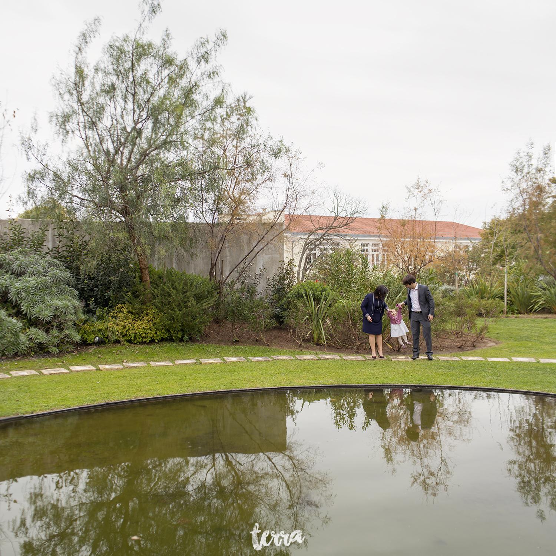 reportagem-batizado-hotel-estrela-campo-ourique-terra-fotografia-48.jpg