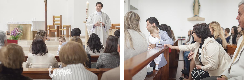 reportagem-batizado-paroquia-sao-tomas-aquino-terra-fotografia-27.jpg