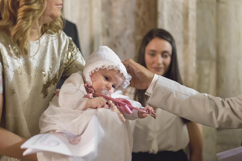 reportagem-batizado-se-lisboa-terra-fotografia-017.jpg