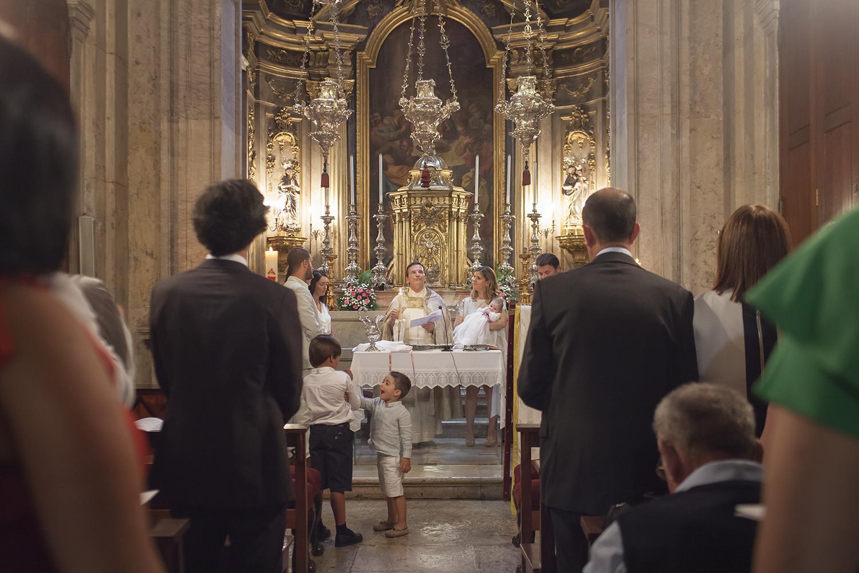 reportagem-batizado-se-lisboa-terra-fotografia-035.jpg