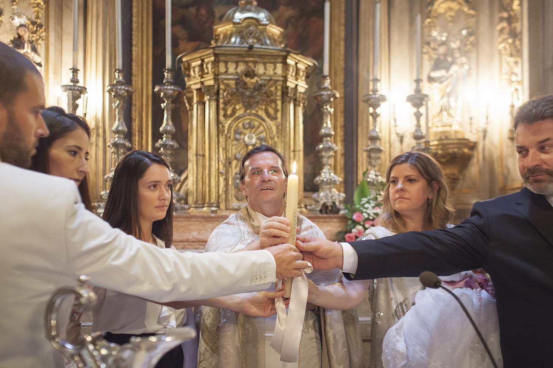 reportagem-batizado-se-lisboa-terra-fotografia-038.jpg