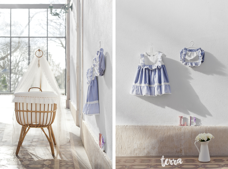 campanha-marca-lavanda-baunilha-ceu-vidro-caldas-rainha-terra-fotografia-0002.jpg