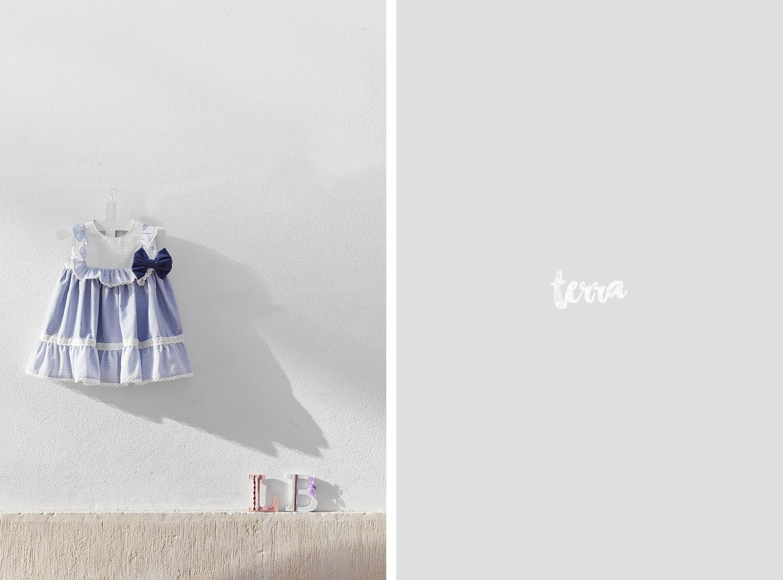campanha-marca-lavanda-baunilha-ceu-vidro-caldas-rainha-terra-fotografia-0003.jpg