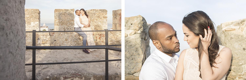 engagement-session-castelo-sao-jorge-lisboa-portugal-flytographer-terra-fotografia-35.jpg