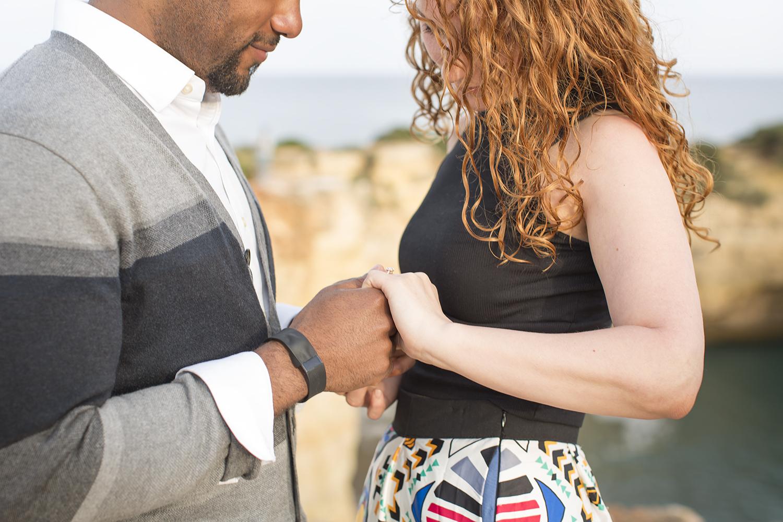 sessao-fotografica-pedido-casamento-algarve-terra-fotografia-10.jpg