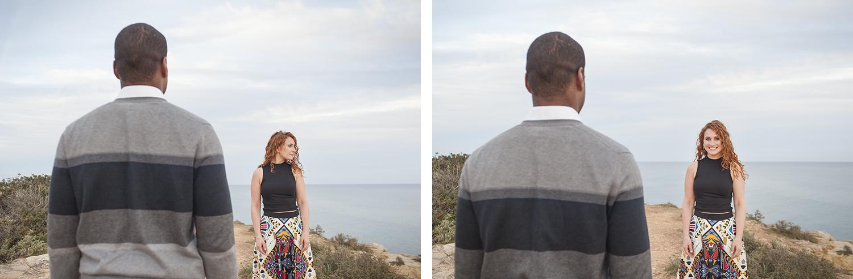 sessao-fotografica-pedido-casamento-algarve-terra-fotografia-26.jpg